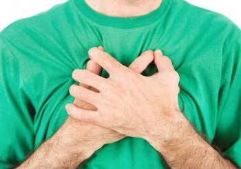 Хронический бронхит: симптомы и лечение народными средствами