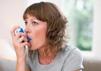 Препараты при бронхиальной астме